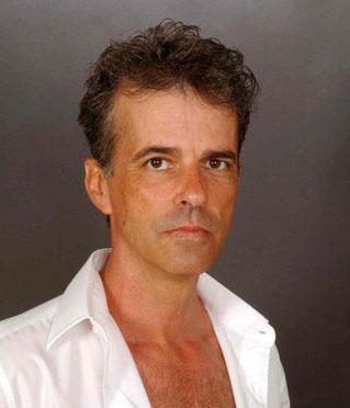 Paolo Bottinelli