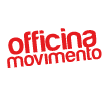Scuola di Danza - Officina Movimento Arte Danza - Grosseto