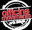 Scuola di Danza - Officina Movimento Arte Danza - Grosseto